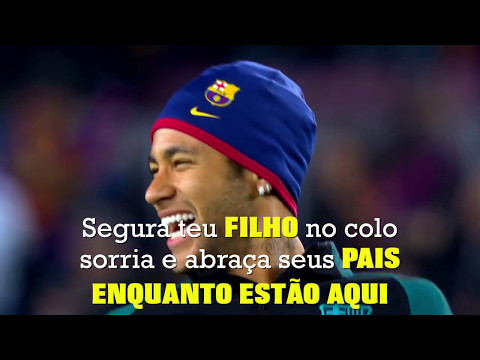 Trem Bala - Neymar Jr