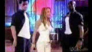 Watch Coco Lee Do You Want My Love video
