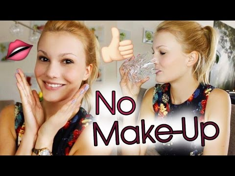 flirting moves that work for men without makeup youtube 2016