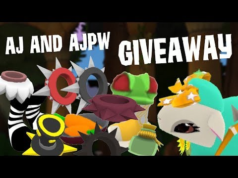 ANOTHER BIG ANIMAL JAM PLAY WILD AND ANIMAL JAM PC GIVEAWAY  OPEN