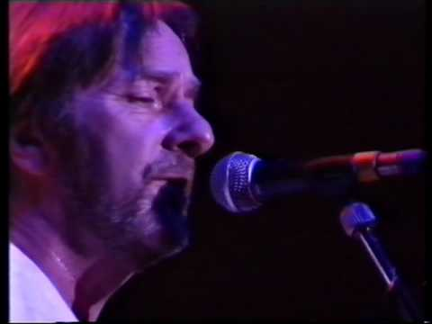Lindisfarne Winter Song 1995-07-02 Newcastle City Hall.