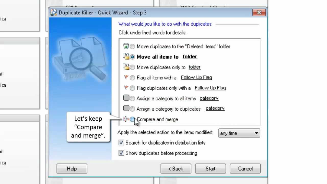 4team outlook duplicate remover promo code