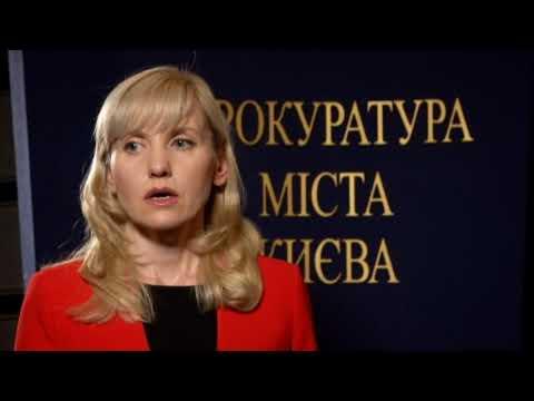 У Києві 41-річний педофіл звабив 10-річну дитину