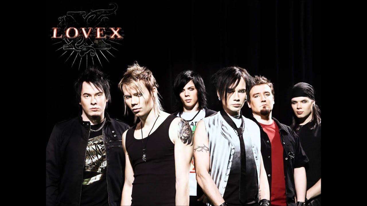 Loovex