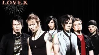 Play Video 'Lovex - Guardian angel'