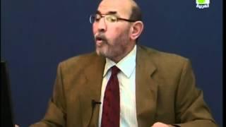 تاريخ الإسلام - الحلقة رقم 70 عن أجيال الصوفية الأول