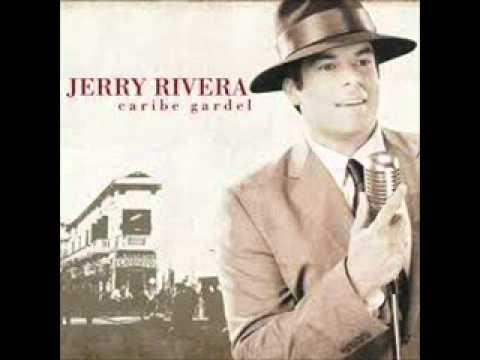 Jerry rivera - El dia que Me Quieras