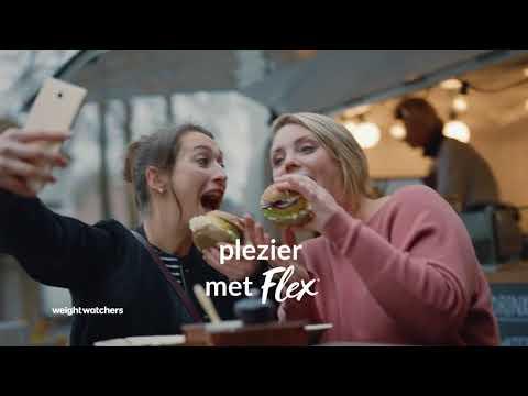 weight-watchers-flex