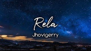 Download lagu Rela - Jhovigerry ( Musik Audio )