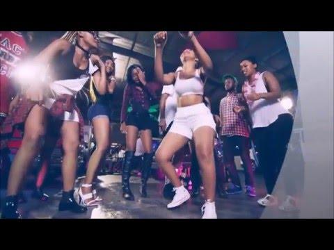 SA DANCE GWARA GWARA COMPILATION