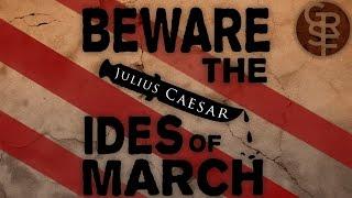 Julius Caesar - GRSF
