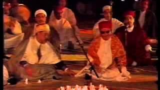 vuclip الحــضرة التونسية  26 دقيقة