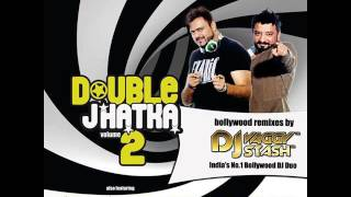 Ghani Bawri   Mix   Double Jhatka 2 by DJs Vaggy mp3