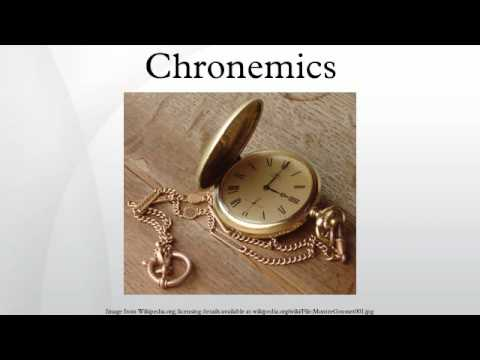 Chronemics Youtube Find the latest tracks, albums, and images from chronemics. chronemics