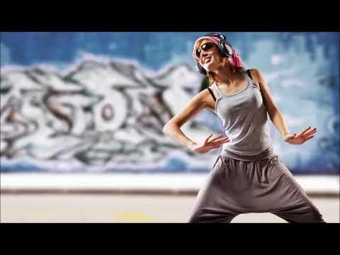 ⛔Najnowsza Składanka Disco Polo 2020⛔Lipiec Sierpień 2019⛔Najlepsze Najnowsze Hity Lato 2019⛔MEGAMIX
