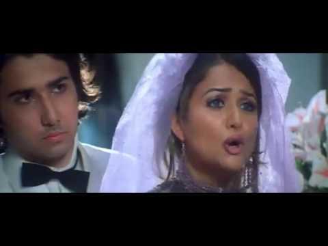размолвка индийский фильм