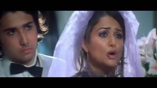 выходи за меня замуж индийский фильм
