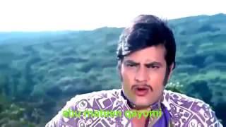 Sundari Aye Haye Sundari Anokhi Ada HD 1080P 00جیتندر ریکا.