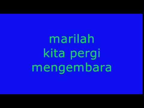 BoBoiBoy   Bersedia Lyrics