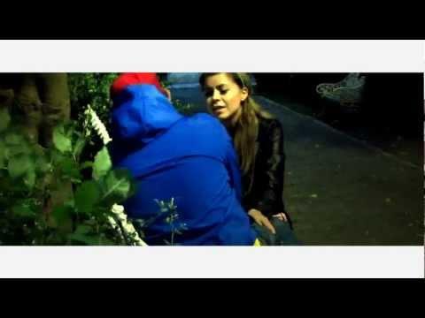 Achepe - Otra oportunidad ( videoclip HD )