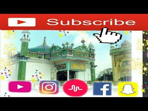 Makhdoom Ashraf Qawwali Ashrafi ringtone by makhdoom ashraf ki qawali