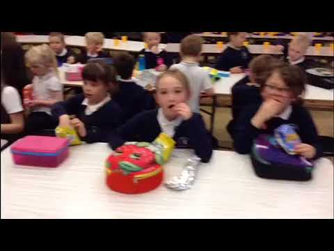 Year 2 UNCRC United Nations Convention on the Rights of the Child