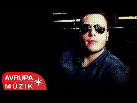 Musa - Yalan (Official Audio)