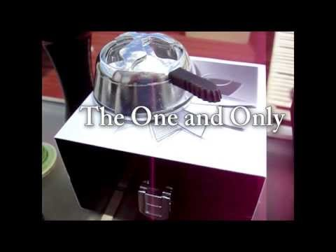 How To Use the Kaloud Lotus™ with a Phunnel Bowl