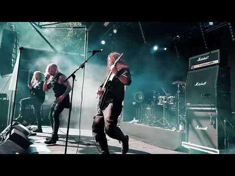 Zornheym - Hestia - Live at Motocultor 2017
