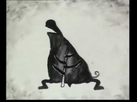 Келе мультфильм 1988