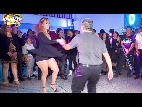 🔴 SALSA ROMANTICA (((CALLA))) SONIDO SONORAMICO ~ SALON COSMOS 2000 ~ 20 DE MARZO 2020