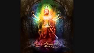 DigiCult - Star Travel (Talamasca Remix)