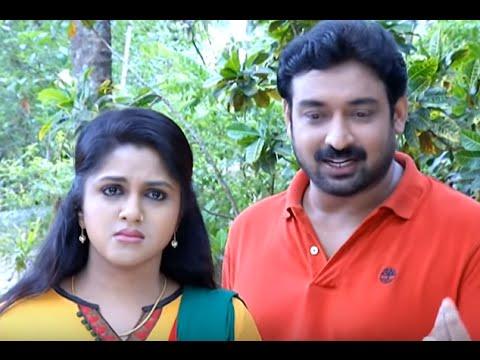malayalam tv shows mazhavil manorama