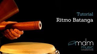 Ritmo Batanga explained.mov
