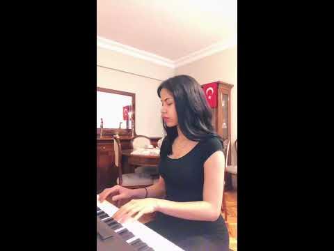 Ceyda Tezemir - Bu Benim Öyküm