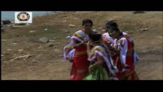 Mumbai Chya Kinari | #RamMaliCinerama #Marathisong