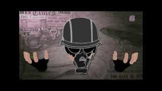 Skeptikos Kafros 7 -- 11h Septemvriou