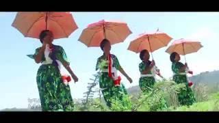 Dawit Wordofa - Yebichaye የብቻዬ (Amharic)