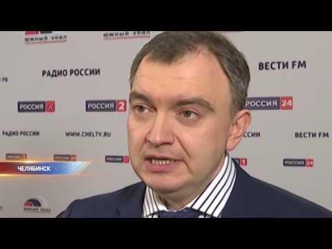 На платформе телеканала «Продвижение» открыт канал в Челябинске