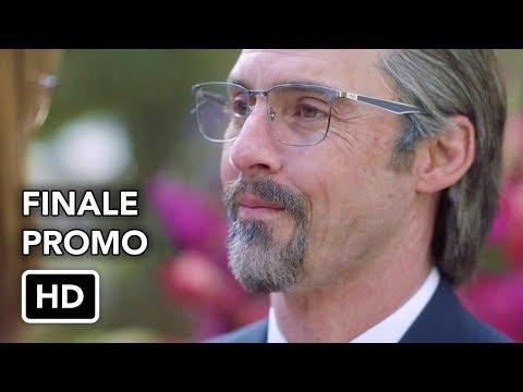 Download Youtube: This Is Us Season 2 - NBC TV series