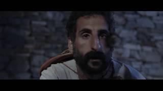 AMIGOS : Meksika Hazinesi  Trailer - 11 Ağustos 2017