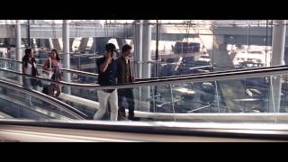 Largo Winch 2 - Die Burma Verschwörung - Trailer