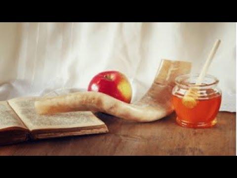 22/09/2020 - La Mitzva de manger la veille de Yom Kippour