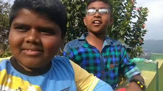 Chinna Pasanga Naanga (Karuthavella Kaleeja?) - Tamil Latest Shortfilm 2018