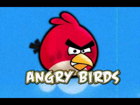 Angry Birds Download Free (PC) NoW!
