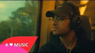 Russ ft Nav type Ali Gatie - Untitled (Official Music Video)
