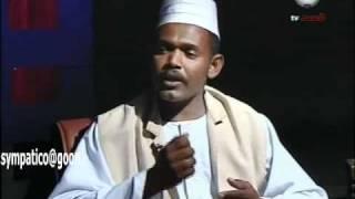 الشاعر الشفيع أحمد حسن دوبيت3