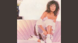 "Carole Bayer Sager ""Sometimes Late at Night"" - Full Album"