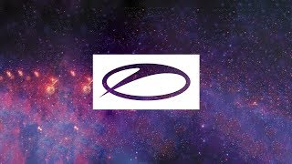 Andrew Rayel Max Vangeli Feat Kye Sones Heavy Love Crystal Lake Remix