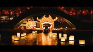 Adele - Skyfall ( New song/Music Video 2013 )
